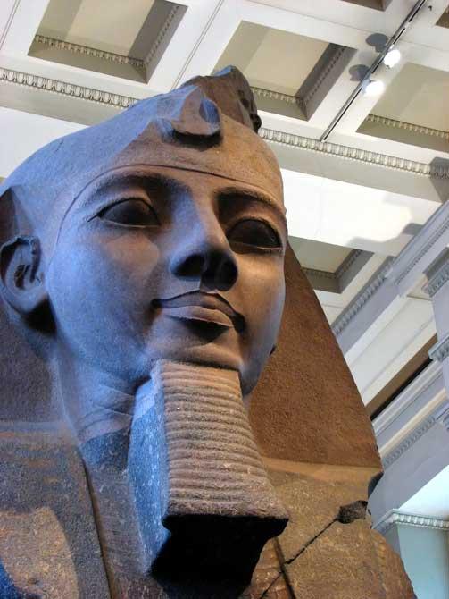http://www.dinosoria.com/actualite/pharaon.jpg