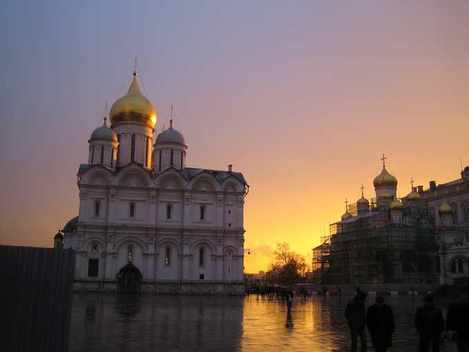 kremlin16