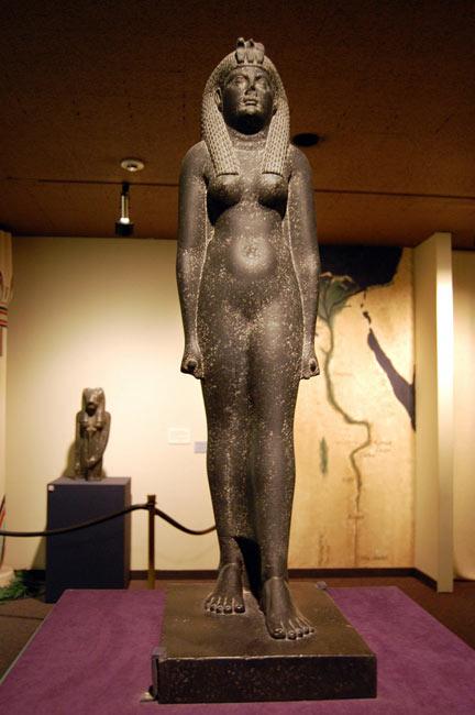 http://www.dinosoria.com/egypte/cleopatre-1024.jpg