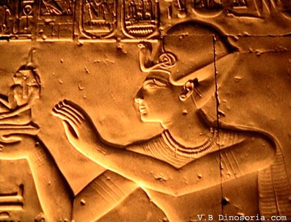 pharaon-2