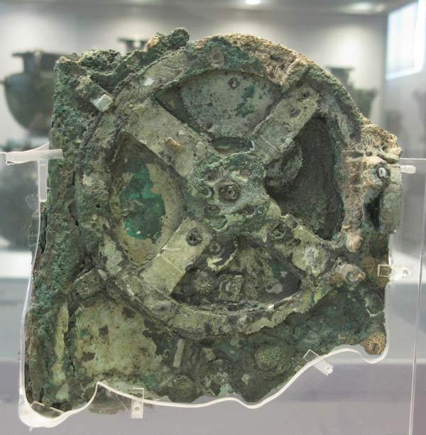 http://www.dinosoria.com/enigmes/anticythere.jpg