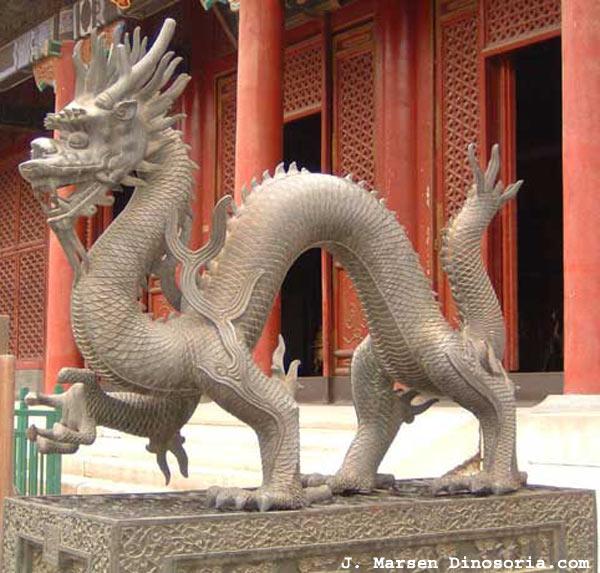 dans dragon dragon_012