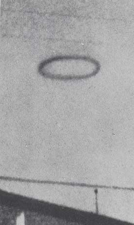 OVNI de 1957