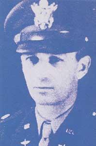 Major Jesse A.Marcel