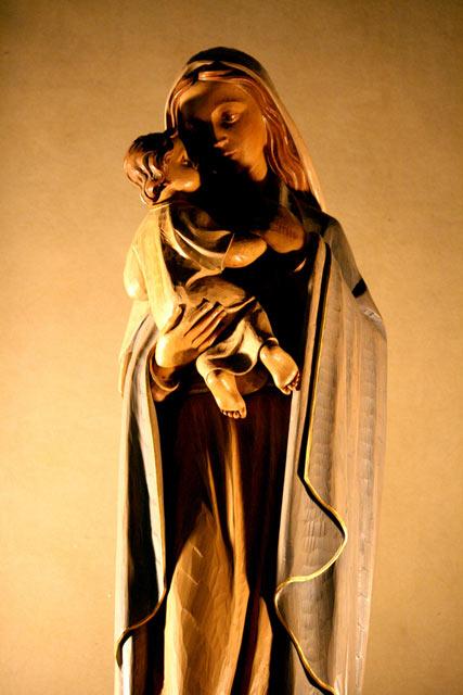 vierge-marie-2