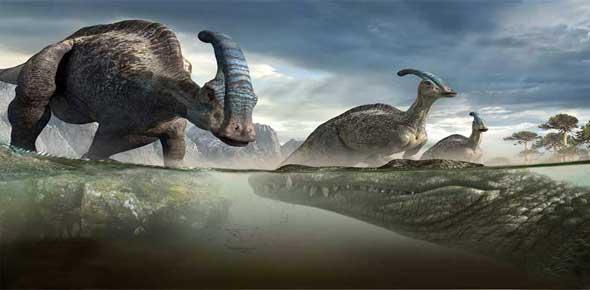 Film documentaire sur les dinosaures gratuit bivash - Dinosaure film gratuit ...