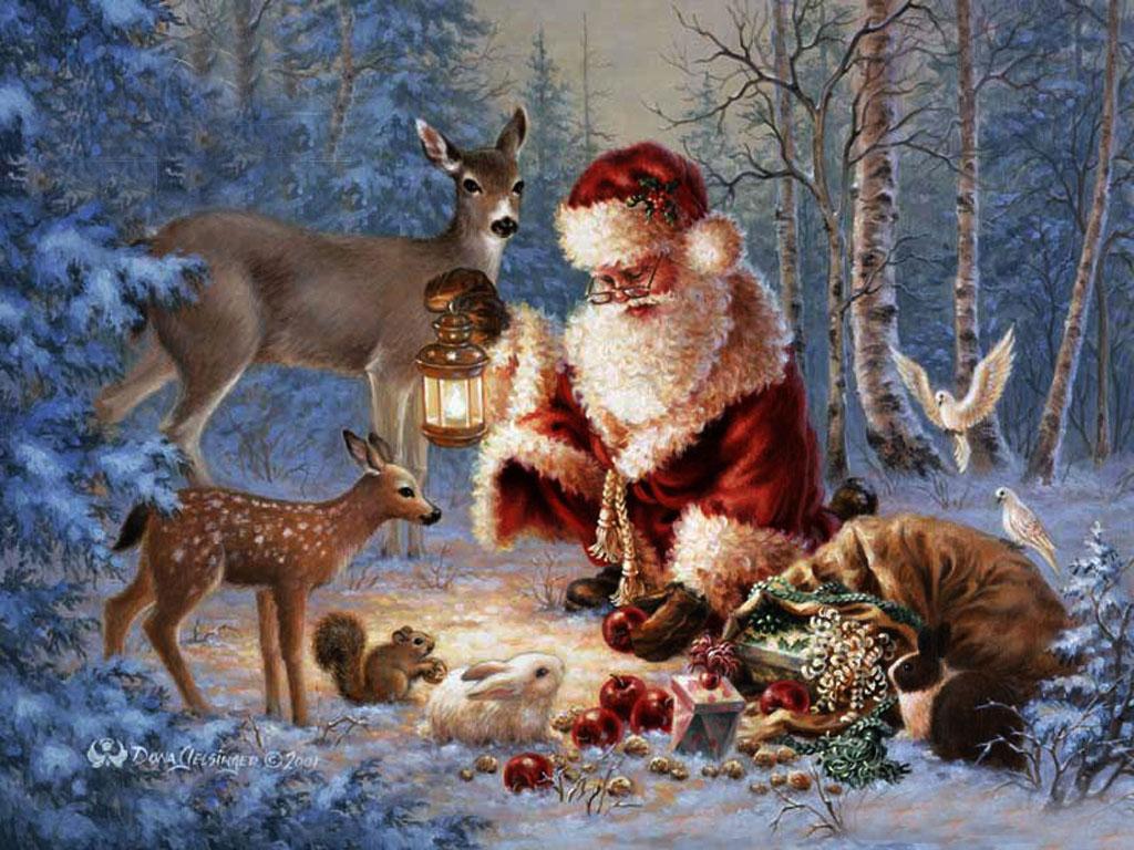 Bon Samedi Noel_01_jpg