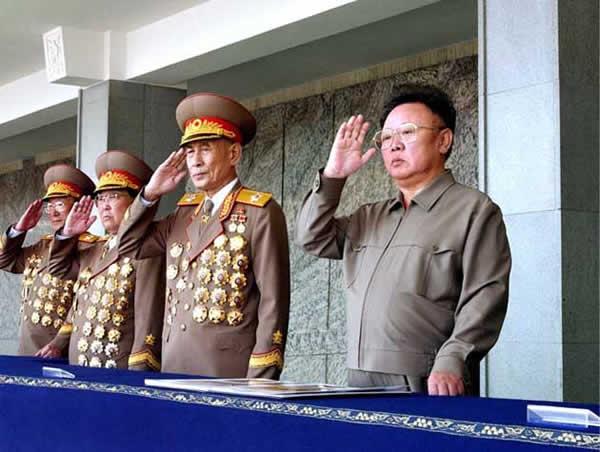 Plus de médailles ! Coree_nord_03