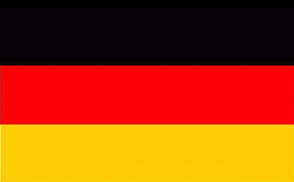Deutsch1