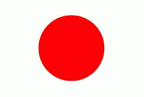 http://www.dinosoria.com/pays/drapeaux/japon.jpg