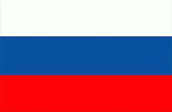 Russia.gif