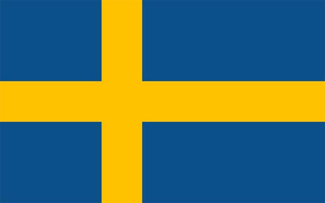 Quatre chaînes alimentaires suédoises cessent le commerce des produits en provenance du Sahara occidental occupé