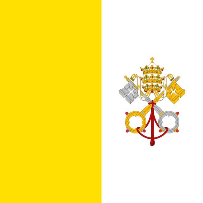 drapeau de banc de serranilla