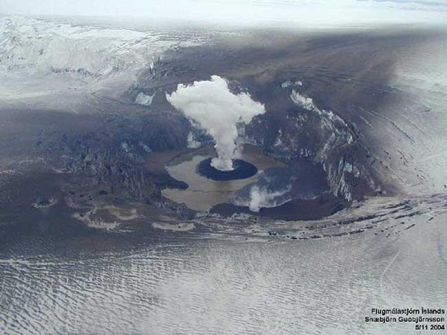 islande volcans geysers en images dinosoria. Black Bedroom Furniture Sets. Home Design Ideas