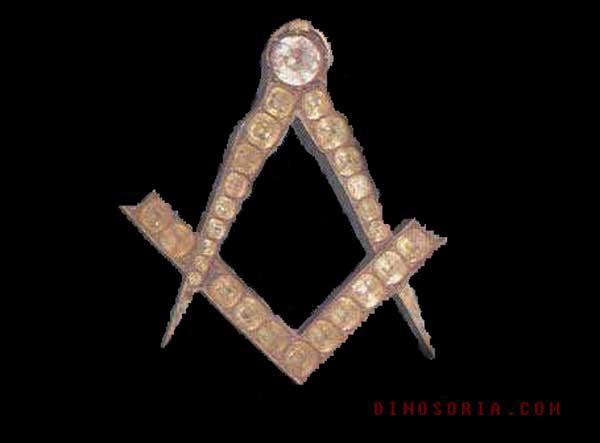 Symbole de la Franc-maçonnerie