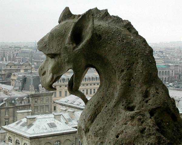 http://www.dinosoria.com/religion/gargouille-3005.jpg