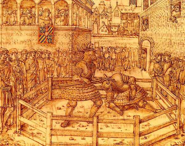 http://www.dinosoria.com/religion/ordalie.jpg