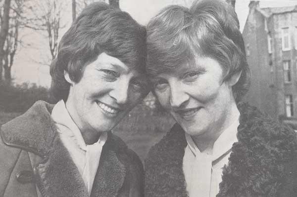 mystere des vrais jumeaux Jumeaux_02