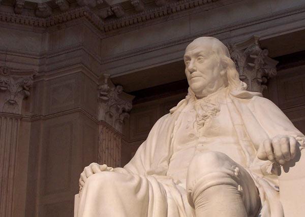 'Benjamin Franklin' from the web at 'http://www.dinosoria.com/tragedie/b-franklin.jpg'