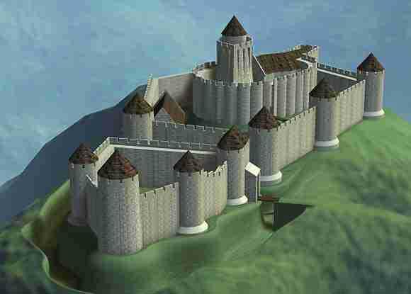 http://www.dinosoria.com/tragedie/gailla_reconstitution.jpg