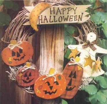 DÉFI HALLOWEEN! Halloween_003