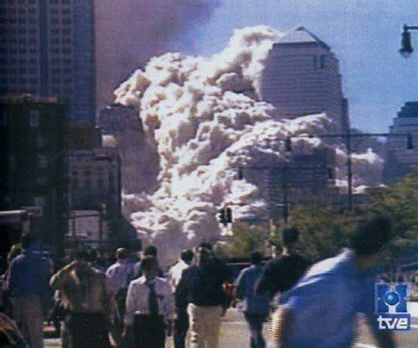 the horrific events of the 911 attack on america New government policies along with efforts at disaster planning by private companies are aimed at preventing another horrific day like 9/11 the us department of homeland security has an annual budget that exceeds $50 billion.