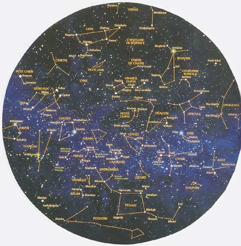 2.4 Les constellations Carte_constellation_pe