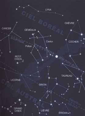 zodiaque constellation en images dinosoria. Black Bedroom Furniture Sets. Home Design Ideas