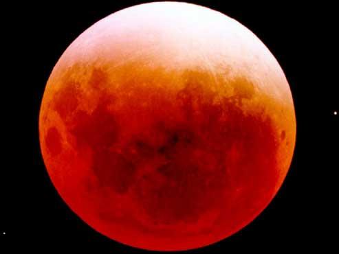 http://www.dinosoria.com/univers/lune_004.jpg
